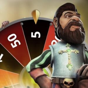 storspiller-mobil-casino2