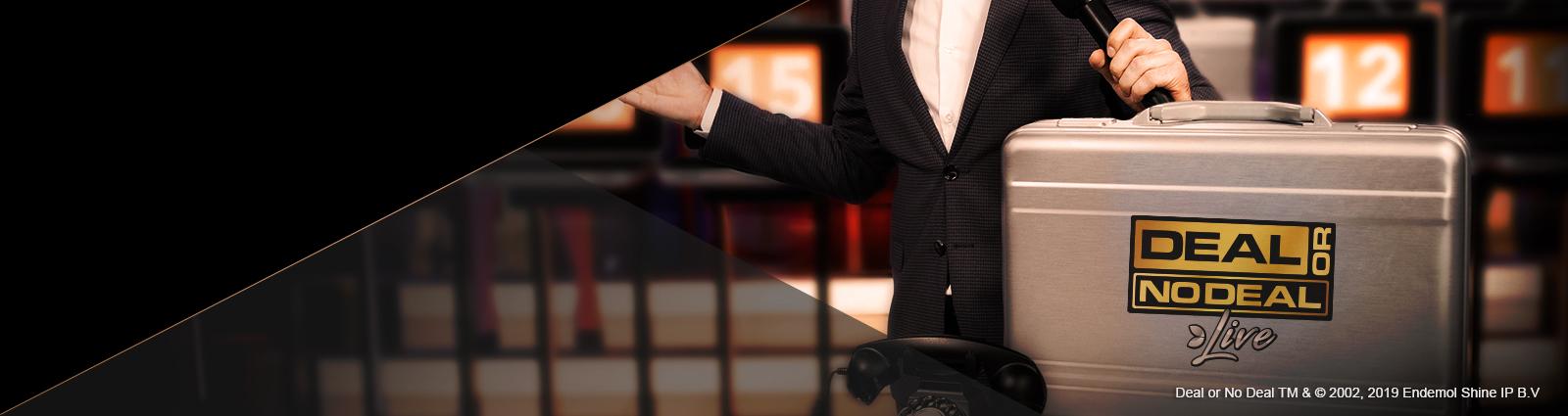 storspiller-mobil-live-casino
