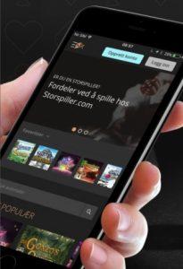 storspiller-mobil-live-casino2